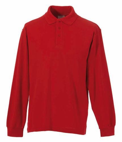 Herren Polo Piqué Shirts GrXS-5XL Kochkleidung Arbeitskleidung Freizeitkleidung